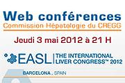 Post-EASL – 3 mai 2012