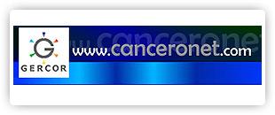 canceronet