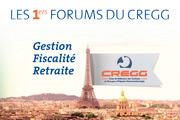 1er Symposium Gestion-Fiscalité-Retraite – 7 décembre 2012