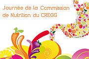 Journée Nutrition 2013