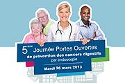 Lettre mensuelle n°33 – Mars 2013   L'échographie transpariétale chez les hépato gastroentérologues