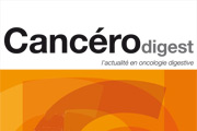 Cancero digest Vol. 4 N° 4 – 2012