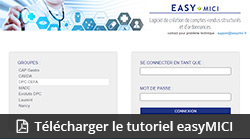 tutoriel-easymici