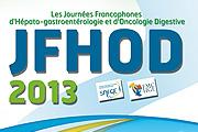 Lettre mensuelle n°34 – Avril 2013   Retour sur les JFHOD 2013, un rendez-vous incontournable !
