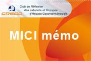 Lettre mensuelle n°35 – Mai 2013   Commission MICI du CREGG