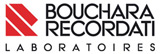 Bouchara-Recordati