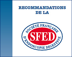 recommancations-sfed-video-capsule