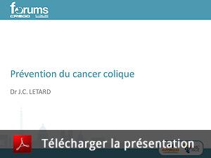 presentation-prevention-cancers