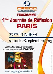 visuel programme 2013