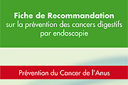 Prévention du Cancer de l'Anus