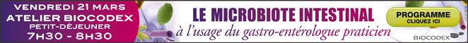 Lettre mensuelle n°41 – Février 2014   Le Cregg aux JFHOD