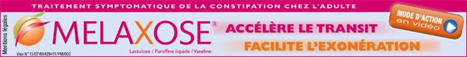 Lettre mensuelle n°42 – Juin 2014   Le dépistage du cancer colorectal, où en sommes-nous ?