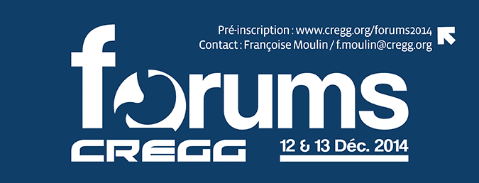 forums-cregg-2014