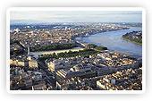 Lettre mensuelle n°43 – Novembre 2014   Commission proctologie
