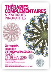 Lettre mensuelle n°45 – Janvier 2015   Commission Thérapies complémentaires et pratiques innovantes