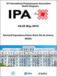 IPA - Rio 2015