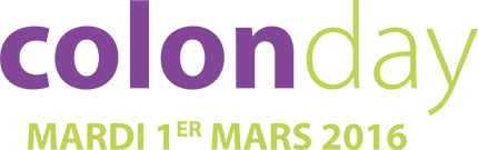 ColonDay : 1er mars 2016