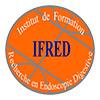 Universités d'Endoscopie et d'Hépato-Gastro-Entérologie – Session 2016
