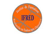 Les conférences historiques de l'IFRED