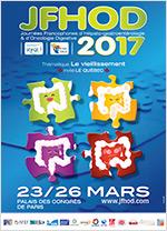 Lettre mensuelle n°63 – Avril 2017 | Motricité et Explorations Fonctionnelles Digestives aux JFHOD 2017