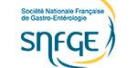 SNFGE : Société Nationale Française de Gastro-Entérologie