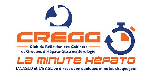 La Minute Hépato