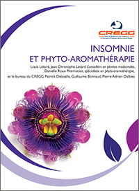 Phytothérapie : Insomnie