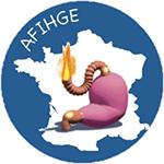 AFIHGE
