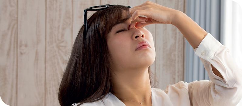 Mici Anemies Carences Ferriprives Et Vitaminiques Cregg