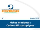 Colites Microscopiques