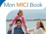 Nouvelle version du livret d'information destiné aux patients porteurs de MICI