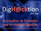 DigH@cktion 2019-2020