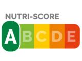 Agir pour la Santé Publique est un combat permanent : l'exemple du NutriScore