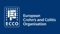 ECCO - European Crohn´s and Colitis Organisation