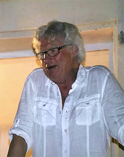 Jean-Stéphane Delmotte