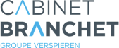 Cabinet Branchet