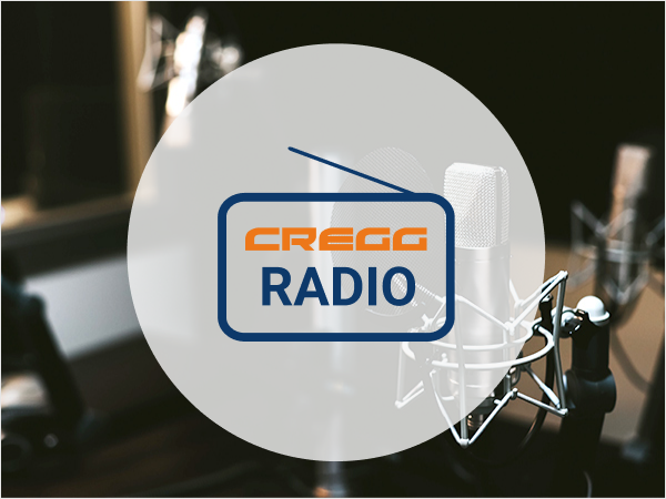 CREGG Radio