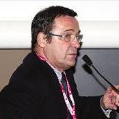 Pierre Dalbies