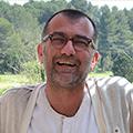 Bernard Grunberg