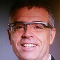 Thierry Helbert