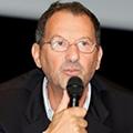 Philippe Houcke