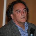 Jean Lapuelle