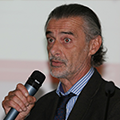 Jean-christophe Letard