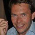 Eric Vaillant