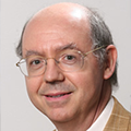 Denis Constantini