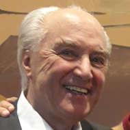 Fernand Vicari