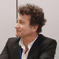 Guillaume Bonnaud