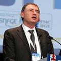 Philippe Bulois