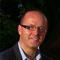 Arthur Laquière