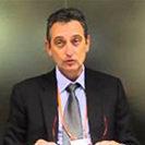 David Bernardini